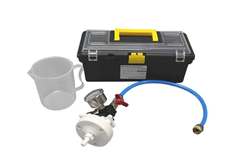 污染指数(SDI)测定仪